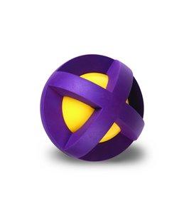 BOINGO BALL