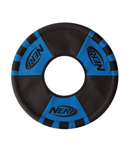 NERF TRACKSHOT TOSS AND TUG RING