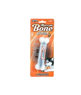 MARROWBONE LARGE