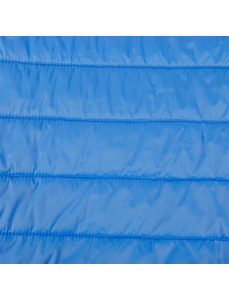 Jas eden blauw 30cm