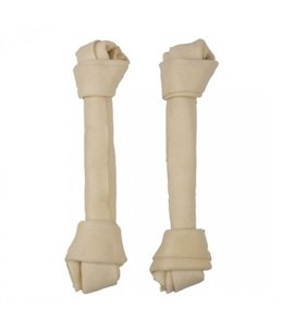 Bones! Kauwbot Knoop