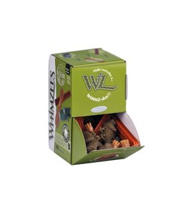 WHIMZEES VARIETY BOX