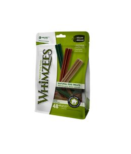 WHIMZEES STIX 48+8ST
