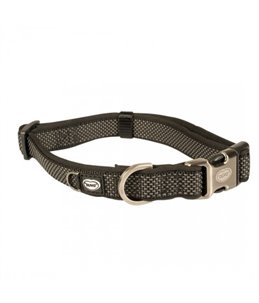 EXPLOR North halsband nylon L