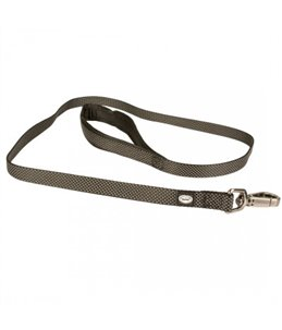 EXPLOR North leiband nylon L