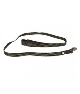 EXPLOR East leiband nylon XL