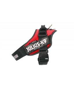 JULIUS-K9 IDC Power harnas 0