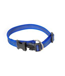 JULIUS-K9 Verstelbare Halsband 20mm