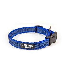 JULIUS-K9 Verstelbare Halsband 25mm