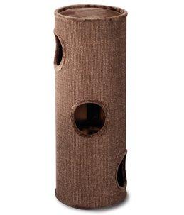 Krabpaal trend catdome everlasttower 3level