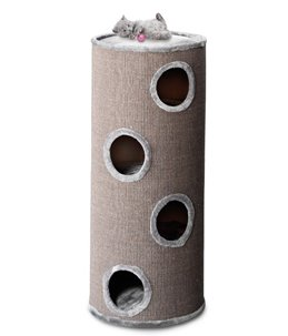 Krabpaal trend catdome extreme 120