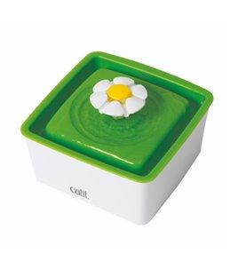 Ca senses 2.0 mini flower fountain