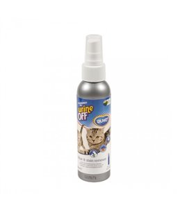 Urine off kat & kitten spray