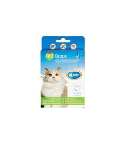 Bio drops kat 5 pipetten