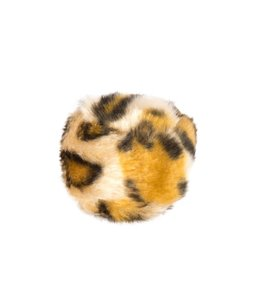 Bal cheetah
