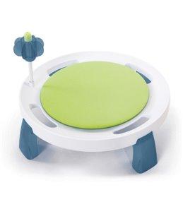 Ca design senses comfort bed