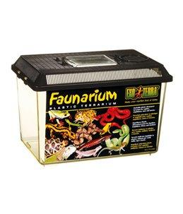 Ex faunarium