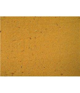 Terrarium zand