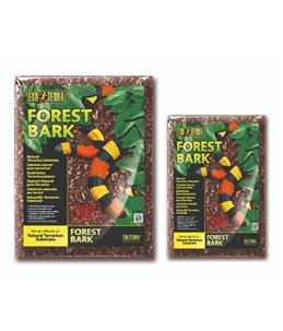 Ex terrarium substraat forest bark