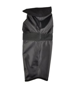 Regenjas mika 30cm