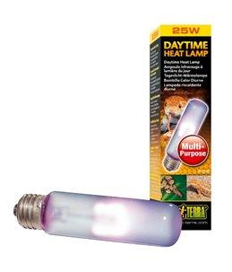 Ex neodymium daglichtlamp sg t10/25w
