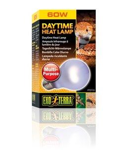 Ex neodymium daglichtlamp sg a19/60w