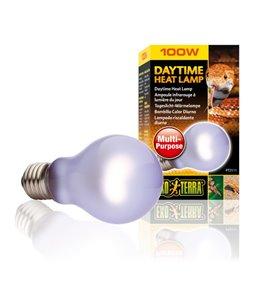 Ex neodymium daglichtlamp sg a19/100w