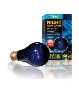Ex maanlichtlamp ng a19/75w