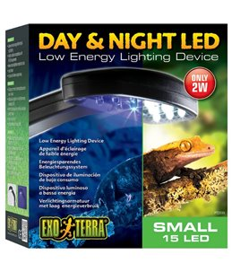 Ex dag & nacht led small