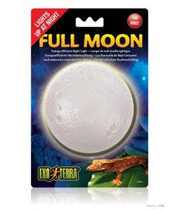 Ex full moon nachtverlichting