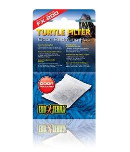 Ex anti geur filter voor pt3630