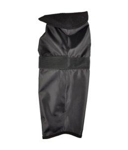 Regenjas mika 40cm