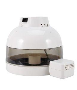 Broedmachine voor 10-12 eieren