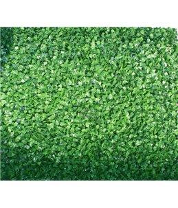 Kunstof matten Buxus
