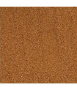 Terr. zand sahara 4kg