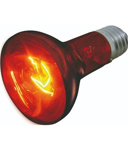 Infrarood spot infrared beam - 100w