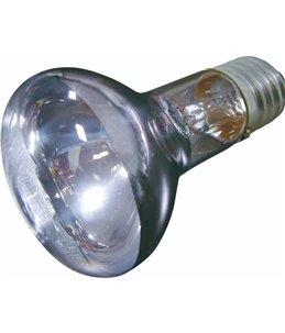 Daglichtspot daylight beam - 100w