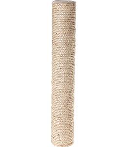 Krabpaal 56cm 34890-91