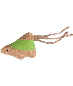 Cat toy, nature toy mix, sorted