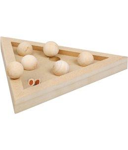 Interactive toy da vinci - 25cm