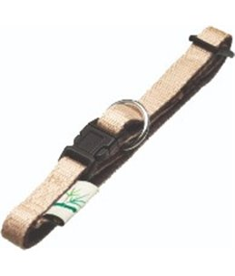 Balance halsband 40-55cm20mm