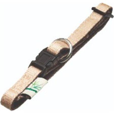 Balance halsband40-55cm20mm
