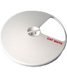 Cat mate vervangdeksel c50