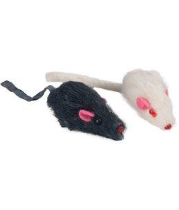 Ps 2 muizen op kaart
