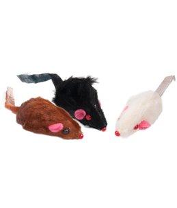 Ps mouse cozy 5 cm - koker