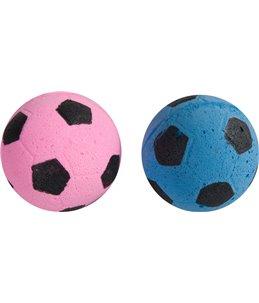 Ps 2 voetbal spons