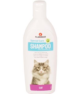 Shampoo care kat  - 300ml