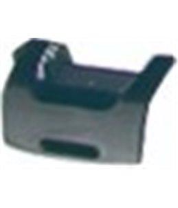 Vervangstuk flip-cat - clips