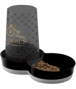 Voeder/drink luxurious 1,5l