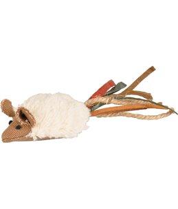 Ps rila muis groot